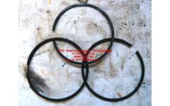 Кольцо поршневое H фото Волжский
