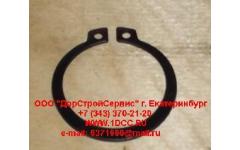 Кольцо стопорное d- 32 фото Волжский