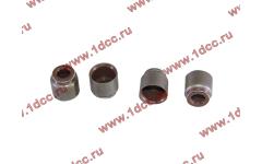 Колпачок маслосъемный ДВС YC6108/YC6B125 фото Волжский