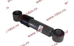 Амортизатор кабины поперечный H2/H3 фото Волжский