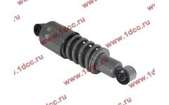 Амортизатор кабины (не регулируемый) задний H2/H3/SH фото Волжский