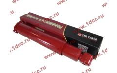 Амортизатор первой оси 6х4, 8х4 H/SH (199114680004/014) КАЧЕСТВО фото Волжский
