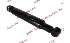Амортизатор основной F J6 для самосвалов фото Волжский