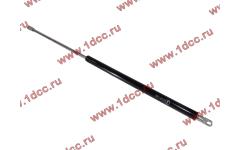 Амортизатор капота SH F3000 фото Волжский