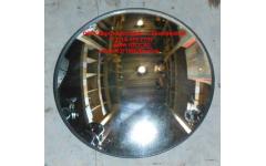 Зеркало сферическое (круглое) фото Волжский