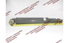 Амортизатор второй оси 8х4 H2/H3/SH фото Волжский
