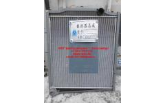 Радиатор HANIA E-3 336 л.с. фото Волжский