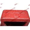Кронштейн скольжения рессоры задней (П-образ.) SH F3000 SHAANXI / Shacman (ШАНКСИ / Шакман) DZ9114524035 фото 7 Волжский