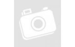 Бампер HANIA красный самосвал без решетки фото Волжский